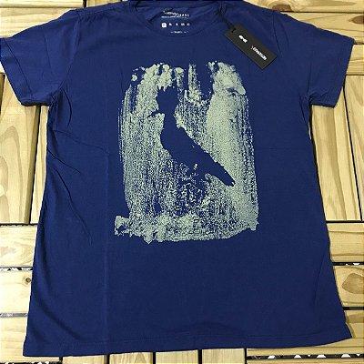 Camiseta T-shirt R e s e r v a