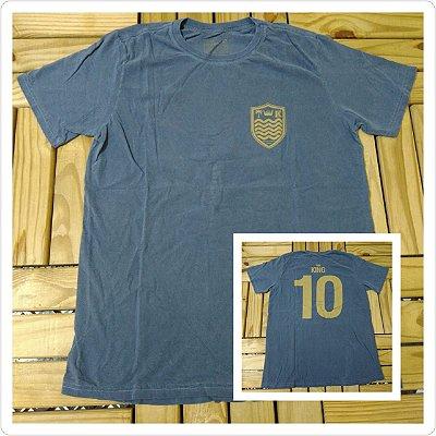 Camiseta T-Shirt O s k - 39