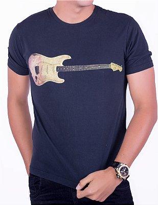 Camiseta T-Shirt - OSK