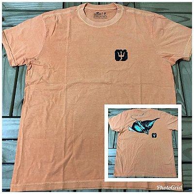 Camiseta T-Shirt O s k - 13