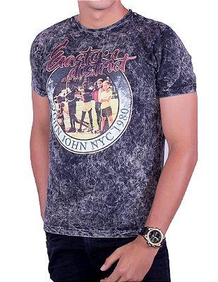 Camiseta T-Shirt JJ-30