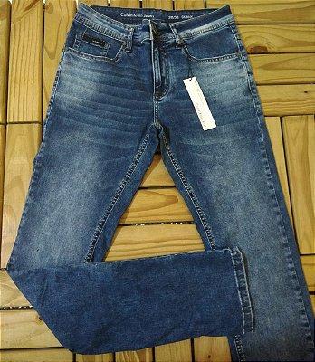 Calça Jeans C a l v i n  02