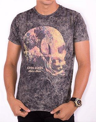 Camiseta T-Shirt JJ-35