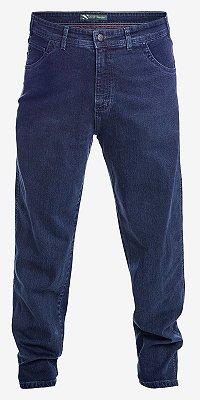 Calça Jeans Elastano