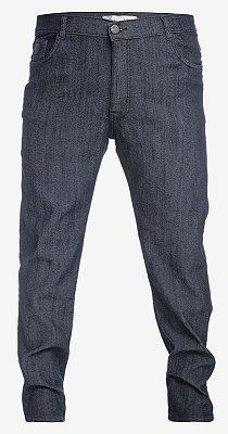 Calça Jeans 3927 Black