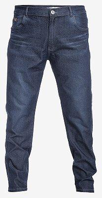 Calça Jeans 3953 Super Stone