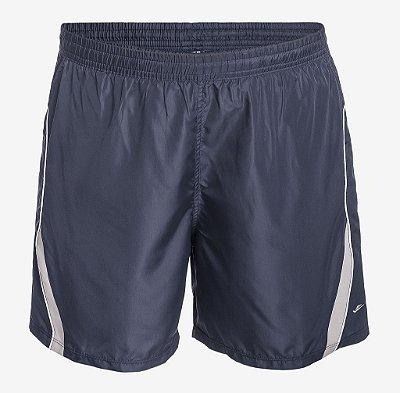 Shorts Tactel Marinho
