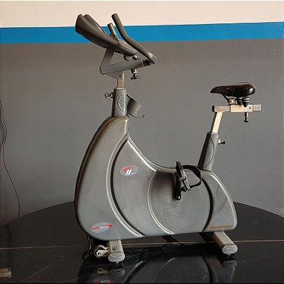 Bike Ergométrica RXV