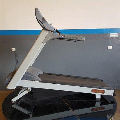 Esteira TRX 450