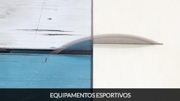 banner-equipamentos-esportivos.jpg