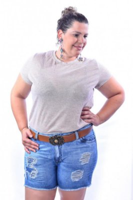 13372331d Shorts, Bermudas Plus Size | SC Jeans | Shop SP Market