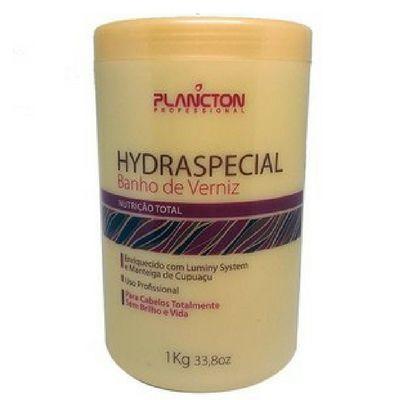 Plancton-Hydraspecial-Máscara-Banho-de-Verniz-1kg