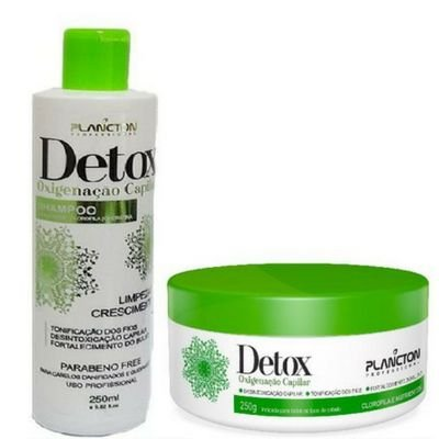 Plancton-Kit-Detox-Shampoo-250ml-Máscara-250g