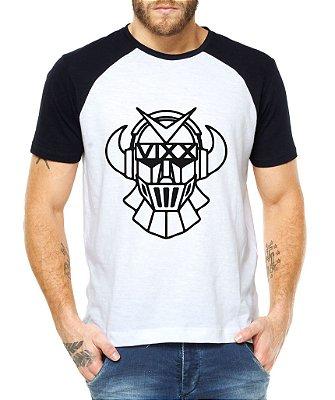 Camiseta Masculina Kpop Banda VIXX Blusa Raglan - Estampadas Camisa Blusas Baratas Modelos Legais Loja Online