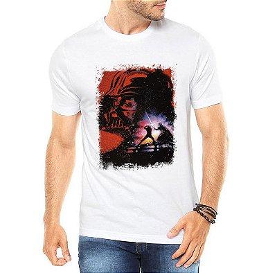 Camiseta Masculina Jedi Star Wars - Personalizadas/ Customizadas/ Estampadas/ Camiseteria/ Estamparia/ Estampar/ Personalizar/ Customizar/ Criar/ Camisa Blusas Baratas Modelos Legais Loja Online