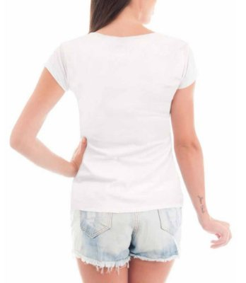 Camiseta Feminina Tshirt Blusa Greys Anatomy You Are My Person Meredith e Cristina