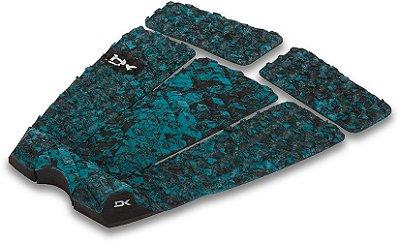 Deck Surf Dakine Bruce Irons - Thrillium