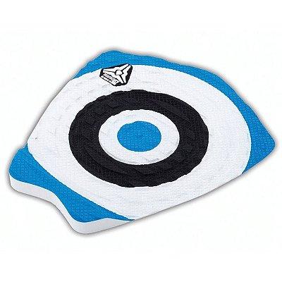 Deck Komunity Project Bullseye One Piece