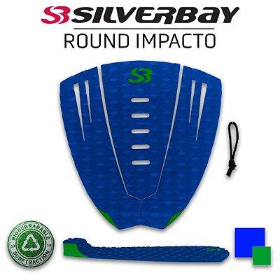 Deck Surf Silverbay ROUND IMPACTO