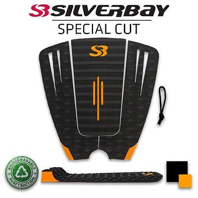 Deck Surf Silverbay SPECIAL CUT IMPACTO