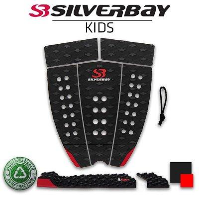 Deck Surf Silverbay KIDS - Infantil