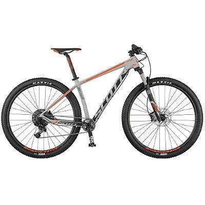 Bicicleta Scott Scale 965 2017 aro 29