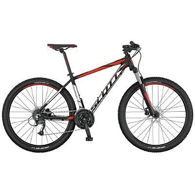 Bicicleta Scott Aspect 950 2017 aro 29