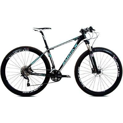 Bicicleta Audax Auge 600 aro 29