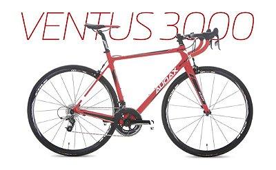 Bicicleta Audax Ventus 3000 Sram Rival