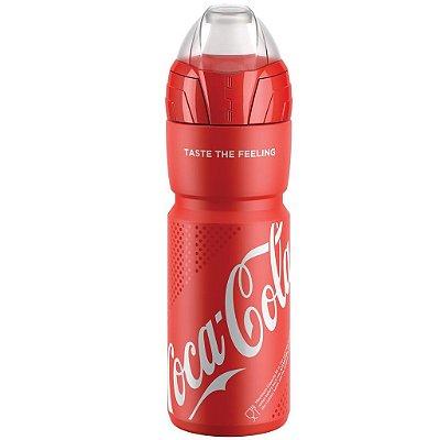 Garrafa Elite Coca-Cola 750ml