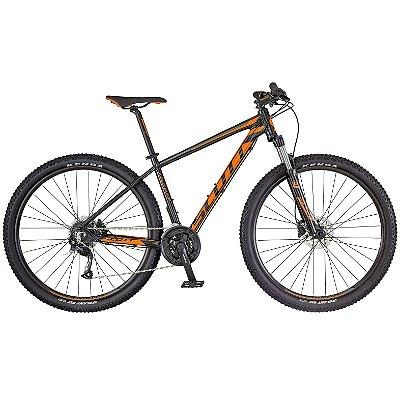 Bicicleta Scott Aspect 950 aro 29 2018
