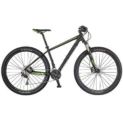 Bicicleta Scott Aspect 920 aro 29 2018