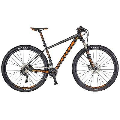 Bicicleta Scott Scale 970 aro 29 2018
