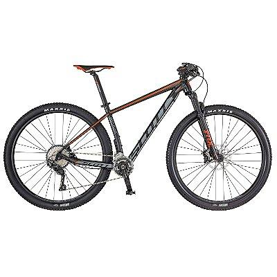 Bicicleta Scott Scale 940 aro 29 2018
