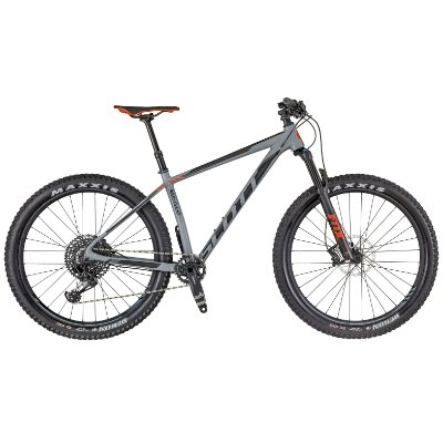 Bicicleta Scott Scale 910 aro 29 2018