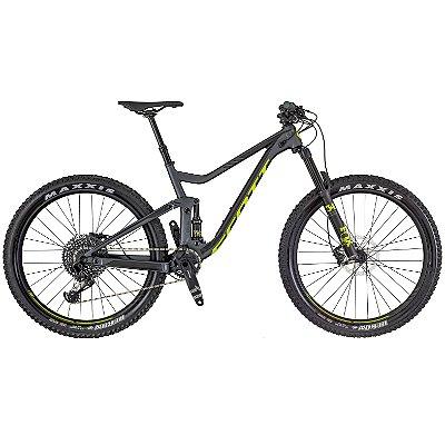 Bicicleta Scott Genius 920 aro 29 2018