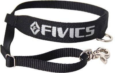 Sling - Fivic's