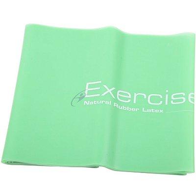 Fita de Exercício Fivic's / Fivic's Stretching Band