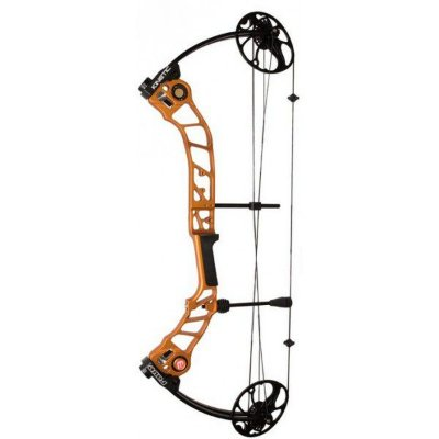 Arco composto Kinetc / Kinetc compound bow
