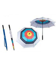 Guarda Chuva -  Sol Fivics / Umbrella Fivic's