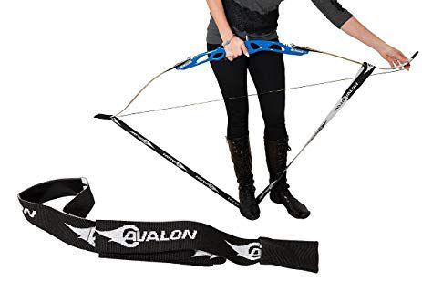 Armador de Arco Avalon / Avalon Bow Stringer