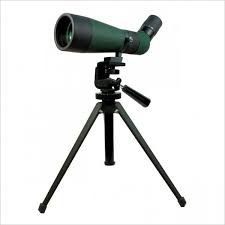 Luneta Gillo 12-36x60 / Gillo 12-36x60 Spotting Scope
