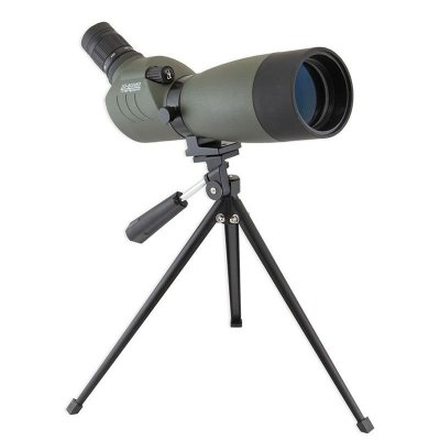 Luneta AVALON/ AVALON SPOTTING SCOPE CLASSIC 20-60X60