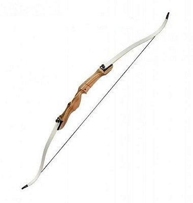 "arco escola Madeira 20"" Pilot /  Beginner Wood bow 20"" Pilot"