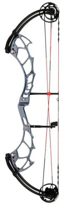 Arco composto PSE supra / Pse Supra Compound Bow