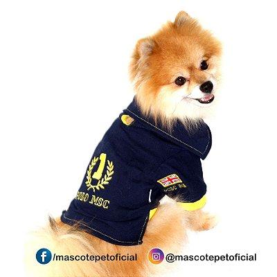 Ref 507 Camisa Polo Mascote 03