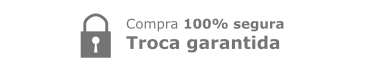 COMPRA SEGURA banner