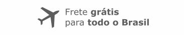 FRETE GRÁTIS banner