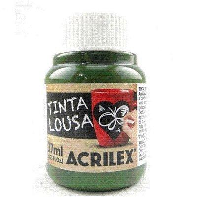 Tinta Lousa 37ml - Verde