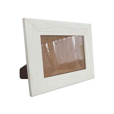 Porta Retrato para Fotos - 0171 Branca